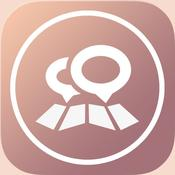 App Icon: Over There 2 2.0.4
