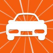 App Icon: Auto Center24 1.0