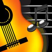 App Icon: SongBook