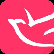 App Icon: Bookari Free