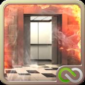 App Icon: 100 Doors : RUNAWAY