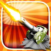 App Icon: TowerMadness 1.22