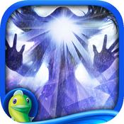 App Icon: Mystery Case Files®: Dire Grove Sammleredition HD - Spiel ein Wimmelbild - Abenteuer (Full) 1.0.22