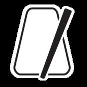 App Icon: Mobile Metronome
