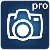 App Icon: Screenshot Ultimate Pro
