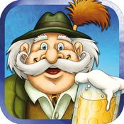 App Icon: Oktoberfest Manager 1.1