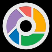 App Icon: Tool für Google Fotos