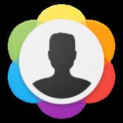 App Icon: Runtastic Me täglicher Tracker