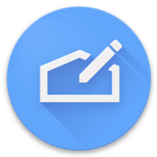 App Icon: Xposed GEL Settings [ROOT]