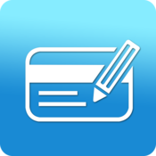 App Icon: Expense Manager