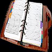 App Icon: AA Task (Zeitplan & Notiz)