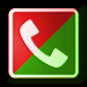 App Icon: HiddenCall - anonym anrufen