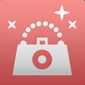 App Icon: Shopping, Fashion & Sales