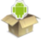 App Icon: appInstaller