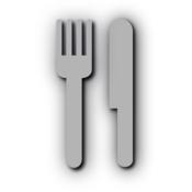 App Icon: MyMensa