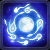 App Icon: Hero of Many