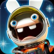 App Icon: Rabbids Big Bang 2.1.5