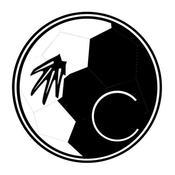 App Icon: SC Freiburg. 1.0