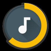 App Icon: BuMP Music Player