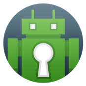 App Icon: ReKey (for rooted phones)