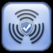 App Icon: RouterCheck