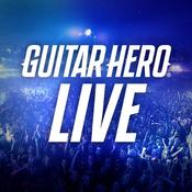 App Icon: Guitar Hero® Live 3.0.0
