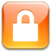 App Icon: Password Safe Pro