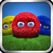 App Icon: Fling! 1.9.6