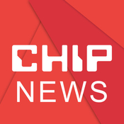 App Icon: CHIP News 1.69