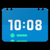 App Icon: DashClock Widget