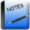 Cool Note Notepad - Emoji Font