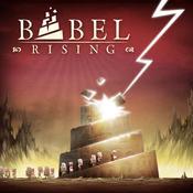 App Icon: BABEL Rising 1.7.3