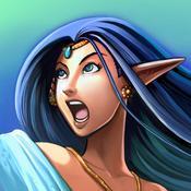 App Icon: Defender Chronicles - Legend of The Desert King 1.4.3