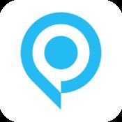 App Icon: gamescom - die offizielle App