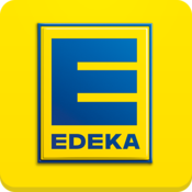 App Icon: EDEKA - Angebote & Coupons