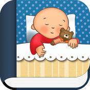 App Icon: Bambio - Das Babytagebuch 1.0.2