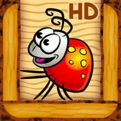 App Icon: Beyond Ynth HD 1.7