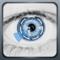 Augenfarbe Changer - Foto Grid