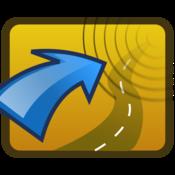 App Icon: Navit für Android