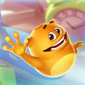 App Icon: Fibble 1.2.5