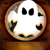App Icon: Geisterfinder! 1.1.3