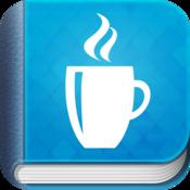 App Icon: Erkältungs-Tipps