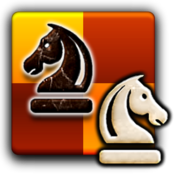 App Icon: Schach (Chess Free)