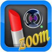 App Icon: * Spiegel * 2.0.2
