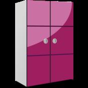 App Icon: Personal Closet