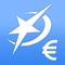 StarMoney - Finanzstatus und sicheres Banking: Überweisung, Konto, Kreditkarte bei Bank und Sparkasse