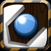 App Icon: Apparatus