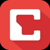 App Icon: CHIP Online