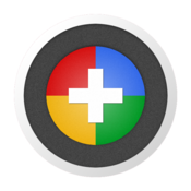 App Icon: News+ | Google News RSS Reader