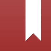 App Icon: Momento Classic 2.9.7